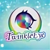 TwinkleEyesGallery's avatar