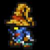 Twinklenightmoon's avatar