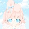 Twinklepaw57's avatar