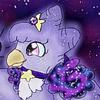 TwinklePhoenix's avatar