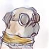 twinklepug's avatar