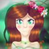 TwinkleShyArt3322's avatar