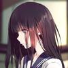 twinkleslost's avatar