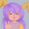 TwinkleSukii's avatar