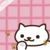 twinkletalon's avatar