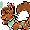 TwinkleTheWolfie's avatar