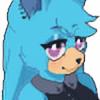 TwinkletoesKat's avatar