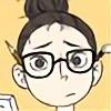 twinkletoez123's avatar