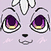 Twinklewan's avatar