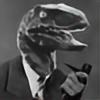 twinknight's avatar