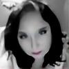 Twinky18's avatar