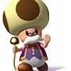 TwinkyCrusher's avatar
