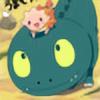 Twinkyz's avatar
