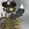 TwinLance7's avatar