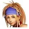 twinlightownz's avatar