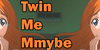 TwinMeMaybe