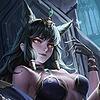 twinngo's avatar