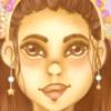 TwinningAtLife's avatar