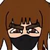 TwinNinja1's avatar