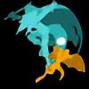 TwinOmega's avatar