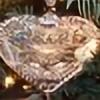 twinone99's avatar