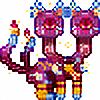 Twinony's avatar