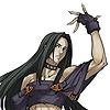 twinpackhuey7's avatar
