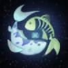 TwinPisces's avatar
