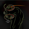 twinrot-arts's avatar