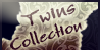 Twins-Collection's avatar