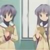 Twins413's avatar