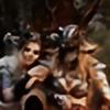 TwinsCosplay's avatar