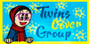 Twinscover-Group