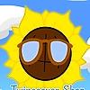 twinscover's avatar