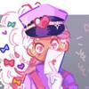 twinseeds's avatar