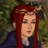 Twinsene's avatar