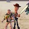 twinskitty's avatar