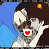 TwinSky's avatar