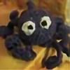 Twinsmanns's avatar