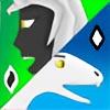 Twinsnake-Coatl's avatar