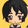 TwinSoulsMaster's avatar