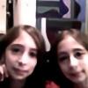 TwinsOutLoud's avatar