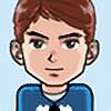 twinstar83's avatar