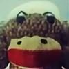 TwinStudioz's avatar