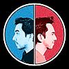 Twinsvega's avatar