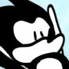 TwintailedAngel's avatar