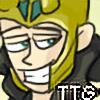 TwinTwosGirl's avatar