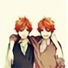 TwinWeapons's avatar