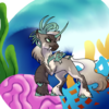 TwinWolfSister's avatar