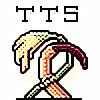 TwinyTailStudios's avatar
